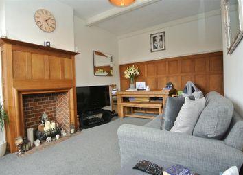 Thumbnail 1 bed flat for sale in Surrey House, Church Street, Weybridge
