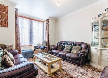 Thumbnail 5 bed property for sale in Essex Road, Leyton