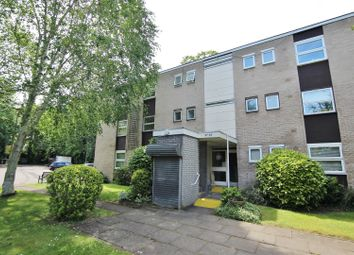 Thumbnail 3 bed flat for sale in Hepple Close, Isleworth