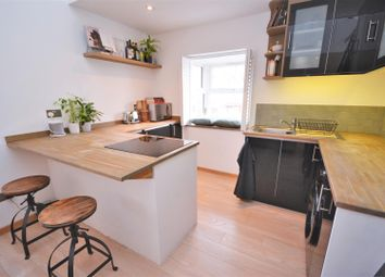 1 bed flat for sale in Silbury Avenue, Mitcham CR4