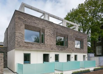 4 bed property for sale in King's Mews, London SW4