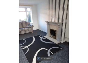 Thumbnail Room to rent in London Fields, Billinge
