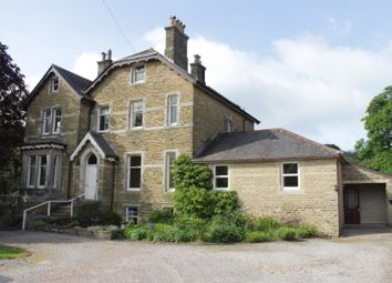 Thumbnail 15 bed detached house for sale in Pateley Bridge, Harrogate