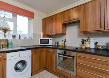 Thumbnail 2 bedroom flat to rent in Rathmell Drive, London