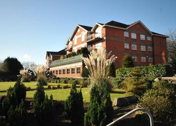 Thumbnail 3 bed flat to rent in 201 Mossley Hill Drive, Sefton Park, Liverpool