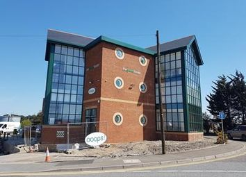 Thumbnail Office to let in The Greenhouse, Mannings Heath Road, Poole, Dorset