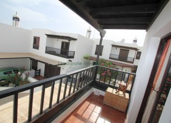 Thumbnail 3 bed town house for sale in Costa Teguise, Costa Teguise, Lanzarote, Canary Islands, Spain