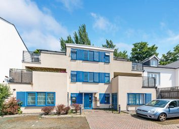 Thumbnail 1 bed flat for sale in St. Peters Street, South Croydon