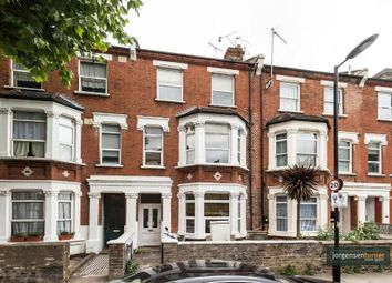 Thumbnail 9 bed property for sale in Portnall Road, London