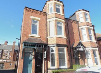 2 bed flat for sale in Trajan Avenue, South Shields NE33