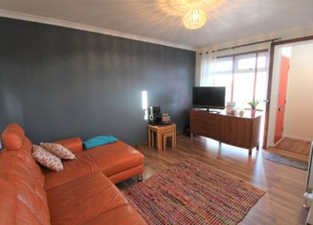 1 bed maisonette for sale in Earns Heugh Avenue, Cove, Aberdeen AB12