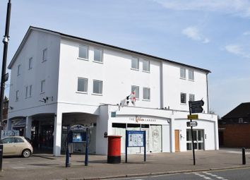 Thumbnail 1 bed flat for sale in 31 St Peters Court, High Street, Chalfont St Peter