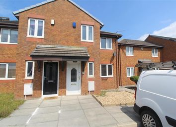 3 bed property for sale in Warren Grove, Thornton-Cleveleys FY5