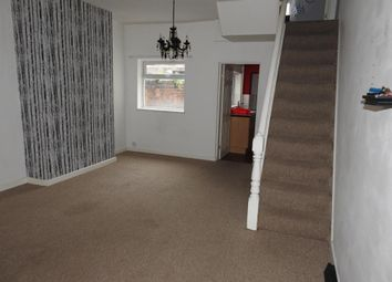 Thumbnail 2 bed terraced house to rent in Maria Street, North Ormesby, Middlesbrough