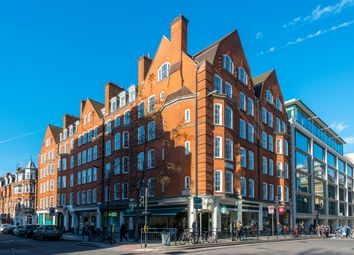 Thumbnail 2 bed flat to rent in Chantrey House, Eccleston Street, Belgravia