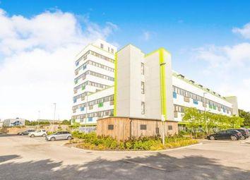 1 bed flat for sale in East Terrace, Six Hills House, Kings Road, Stevenage SG1