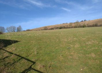 Thumbnail Land for sale in London Road, Temple Ewell, Dover