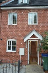 Thumbnail 4 bed terraced house to rent in Dudley Road, Tipton/Dudley