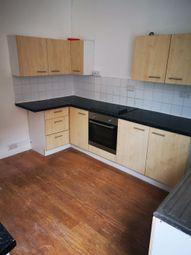 3 bed terraced house for sale in Elm Villas, Brazil Street, Hull HU9