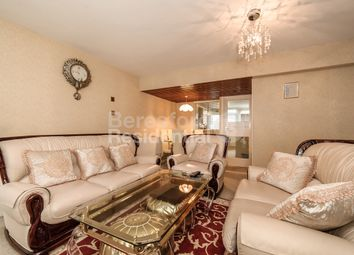 Thumbnail 2 bed maisonette for sale in Flaxman Road, Camberwell