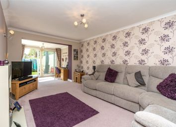 Thumbnail 3 bed detached house for sale in Merton Road, Maidstone, Kent