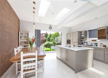Thumbnail 5 bed property for sale in Valley Road, London