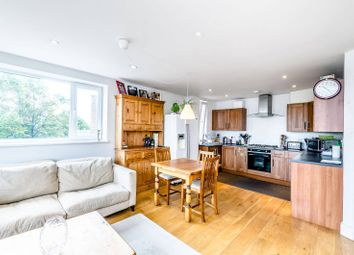Thumbnail 3 bed flat for sale in Fellows Road, Belsize Park