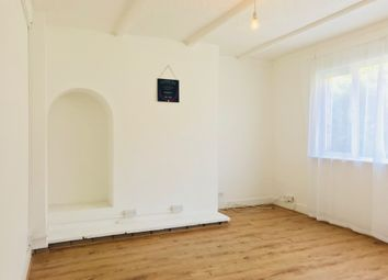 Thumbnail 3 bed terraced house to rent in Tudor Crescent, Enfield