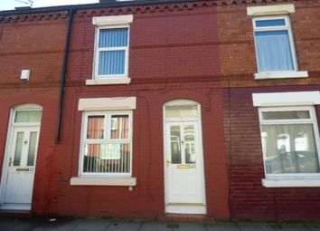 Thumbnail 2 bedroom flat to rent in Emery Street, Walton, Liverpool