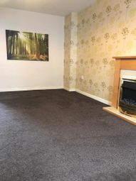 Thumbnail 3 bed semi-detached house to rent in Birkby Close, Hamilton, Leicester