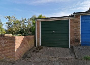 Thumbnail Property for sale in Nevill Road, Uckfield