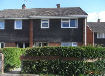 Thumbnail 3 bed semi-detached house to rent in North Avenue, Drybrook