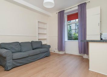 Thumbnail 1 bed flat to rent in Tarvit Street, Edinburgh