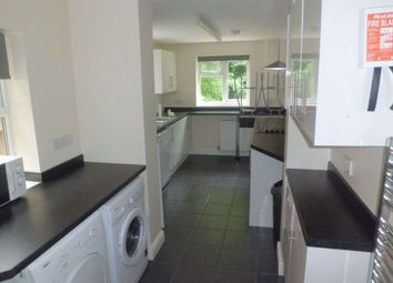 3 bed property to rent in Alton Road, Birmingham B29