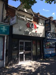 Thumbnail Restaurant/cafe to let in Chingford Mount Road, London