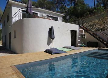 Thumbnail 6 bed property for sale in Provence-Alpes-Côte D'azur, Bouches-Du-Rhône, Aix En Provence