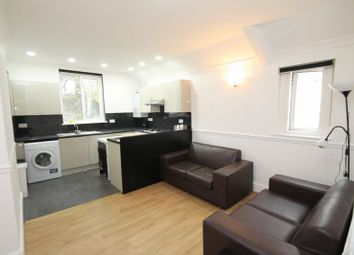 Thumbnail 5 bed property to rent in Fairoak Road, Roath, Cardiff