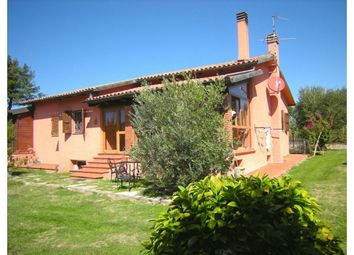 Thumbnail 4 bed detached house for sale in Via Roma, Sorano, Grosseto, Tuscany, Italy