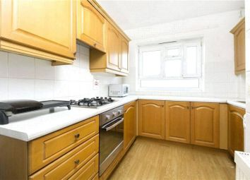 Thumbnail 4 bedroom property to rent in Wesley Close, London
