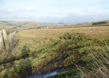 Thumbnail Land for sale in Nenthead Road, Alston