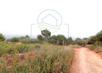 Thumbnail Land for sale in Ericeira, Mafra, Lisboa