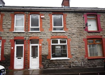 Thumbnail 3 bed property to rent in Caefelin Street, Llanhilleth, Abertillery