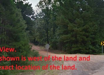 Thumbnail Land for sale in Nevada 10, Rosston, Ar 71858, Alabama, Nevada County, Arkansas, United States