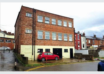 Thumbnail 10 bed block of flats for sale in Hargreave Terrace, Darlington