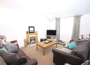 Thumbnail 5 bed detached house to rent in Jacobson Close, Holdingham, Sleaford, Lincolnshire