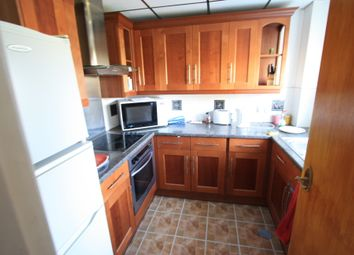 Thumbnail 2 bed flat to rent in Coe Av, Wooddide