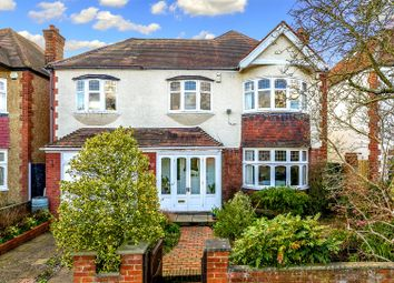 5 bed detached house for sale in Twickenham Road, Teddington TW11