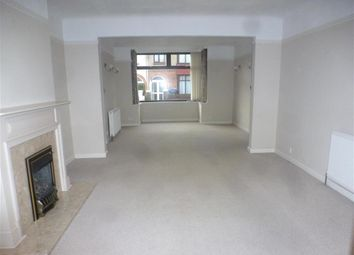 Thumbnail 3 bedroom semi-detached house for sale in Telford Road, Portsmouth, Hampshire
