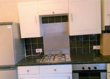 Thumbnail 2 bed flat to rent in Greenhill View, Cowgate, Newcastle Upon Tyne, Tyne And Wear