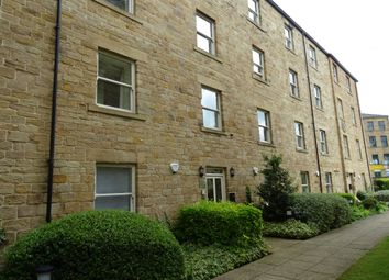Thumbnail Studio to rent in Textile Street, Dewsbury